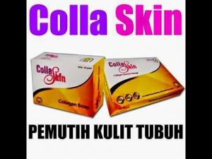 CollaSkin-Collagen Skin Care.jpg