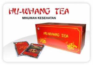 Hu-Hu Wang Tea_Nasa.png