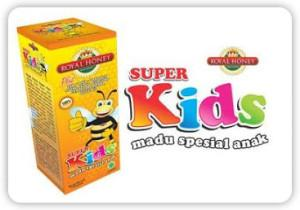 Natural-Royal-Honey-Super-Kids-300x210.jpg