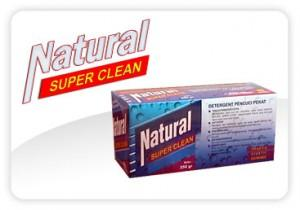 Natural-natural-super-clean-detergent-300x210.jpg