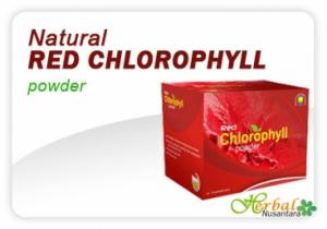 Red-natural-red-chlorophyll-powder-138-zoom-1.jpg
