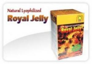 Royal-Natural-jelly.jpg